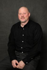 Brent Winter - Senior Vice President